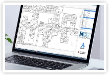 On site AutoCAD and BriscCAD Training